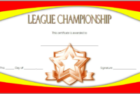 10 Certificate Of Championship Template Designs Free In Free Teamwork Certificate Templates 10 Team Awards