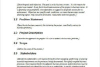 11 Business Requirements Documents Free Pdf Excel Templates Pertaining To Business Requirements Document Template Pdf