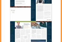 1112 Ms Office Newsletter Template Aikenexplorer Pertaining To Free Business Newsletter Templates For Microsoft Word