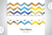 13 Printable Business Card Templates Word Psd Free With Free Template Business Cards To Print
