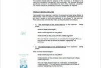 17 Hotel Marketing Plan Templates Word Docs Pdf For Boutique Business Plan Template
