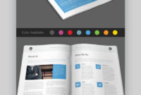 20 Best Free Website Design Development Proposal Pertaining To Web Development Proposal Template