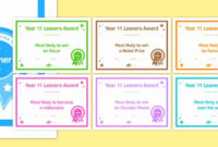 20 Spay Neuter Certificate Template ™ Dannybarrantes In Most Likely To Certificate Template Free