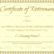 22 Retirement Certificate Templates In Word And Pdf In Retirement Certificate Templates