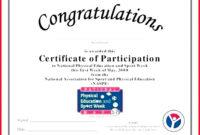 4 Classroom Award Certificate Templates 52697 Fabtemplatez In Student Council Certificate Template