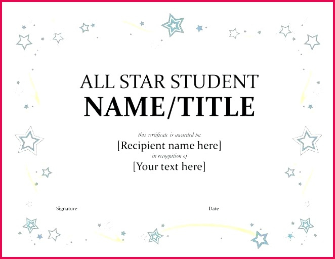 5 End User Certificate Template Uk 95532 Fabtemplatez Throughout Outstanding Student Leadership Certificate Template Free