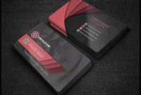58 Photography Business Cards Free Download Free With Regard To Free Business Card Templates For Photographers