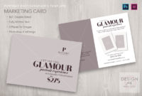 5X7 Invitation Template Indesign • Business Template Ideas In Photoshop Cs6 Business Card Template