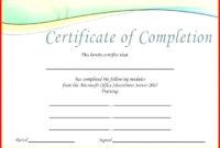 6 Student Leadership Certificate Template 28578 Fabtemplatez Inside Outstanding Student Leadership Certificate Template Free