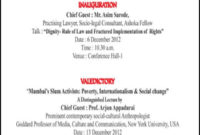 68 Meeting Invitation Templates Psd Word Ai Free For Free Email Template For Meeting Invitation