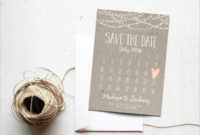 7 Savethedate Event Postcards Psd Ai Eps Free For Save The Date Business Event Templates