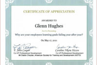 Baby Dedication Certificate Design Template In Psd Word In Baby Dedication Certificate Templates