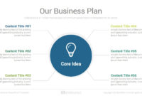 Business Plan Free Powerpoint Presentation Template Regarding Free Download Powerpoint Templates For Business Presentation