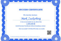 Death Certificates Templates Template Business Within Amazing Death Certificate Template