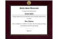 Doc Formatdownload Printable Blank Certificate Template Inside Best Blank Certificate Templates Free Download