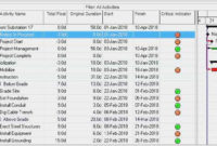 Download 50 Gartner Studios Template Download Free Within Gartner Business Cards Template