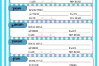 Dr Seuss Printable Reading Log Bookmarks And Award Regarding Summer Reading Certificate Printable