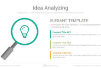 Elegant Free Download Powerpoint Templates For Presentation Within Free Free Powerpoint Presentation Templates Downloads