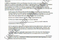Free 11 Business Contract Templates In Ms Word Apple Intended For Business Contract Template For Partnership