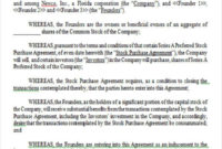 Free 14 Sample Ms Word Noncompete Agreement Templates In In Business Templates Noncompete Agreement