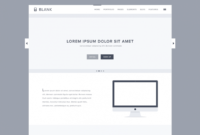 Free 25 Website Templates In Psd Ai Within Basic Business Website Template