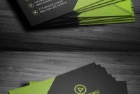Free Business Card Templates Freebies Graphic Design With Regard To Free Template Business Cards To Print