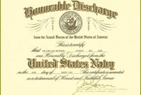 Free Certificates Of Appreciation Templates For Word Throughout Printable Army Certificate Of Appreciation Template