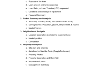 Free Printable Business Plan Sample Form Generic For Template For Writing A Music Business Plan
