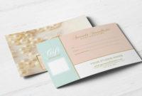 Gold Glitter Gift Certificate Template Elegant Gift Card Throughout Elegant Gift Certificate Template