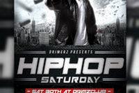 Hip Hop Flyer Templates 25 Free Premium Download With Printable Hip Hop Certificate Templates