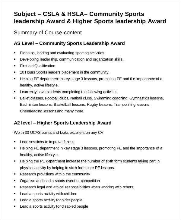 Leadership Award Templates 11 Pdf Word Psd Documents Regarding Student Leadership Certificate Template