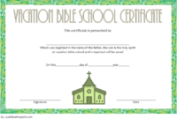 Lifeway Vbs Certificate Template 7 Fresh Designs In 2019 With Printable Vbs Certificates Free
