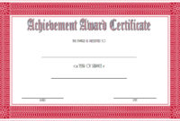 Long Service Award Certificate Templates 7 Official Inside Best Free Teamwork Certificate Templates 10 Team Awards