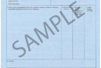 Manufacturer Certificate Of Origin Sample Templates Inside Certificate Of Manufacture Template