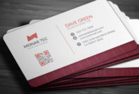 New Printable Business Card Templates Design Graphic With Regard To Free Template Business Cards To Print