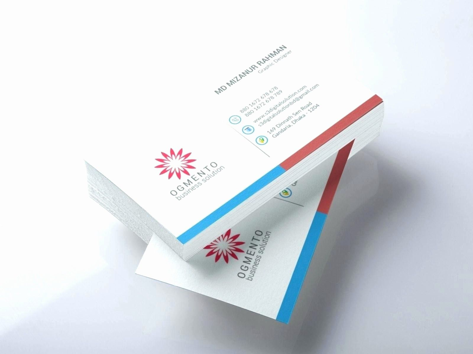 Pinanggunstore On Business Cards Within 2 Sided Business Throughout 2 Sided Business Card Template Word