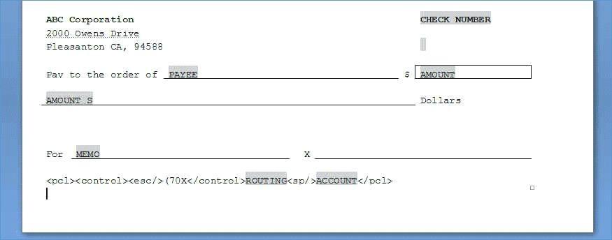 Presentation Cheque Template Free Download Carlynstudio With Regard To Printable Presentation Check Template