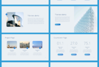 Pretty Powerpoint Templates Download Free Within Free Free Powerpoint Presentation Templates Downloads