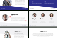 Report Free Powerpoint Template Download Free With Regard To Free Free Powerpoint Presentation Templates Downloads