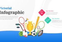 Sport Equipment And Gold Trophy For Sport Event Intended For Sports Bar Business Plan Template Free