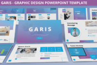 The Best Free Powerpoint Templates To Download In 2020 Regarding Free Free Powerpoint Presentation Templates Downloads