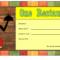 Top 12 Restaurant Gift Certificates New York City Free Within Printable Restaurant Gift Certificates Printable